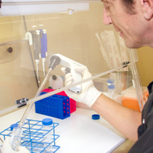 The Science Behind Stem Cell Therapy