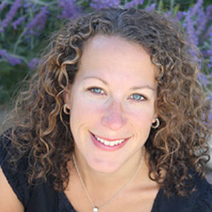 The Science Behind the Ecology of the Body with Dr. Eliza Klearman