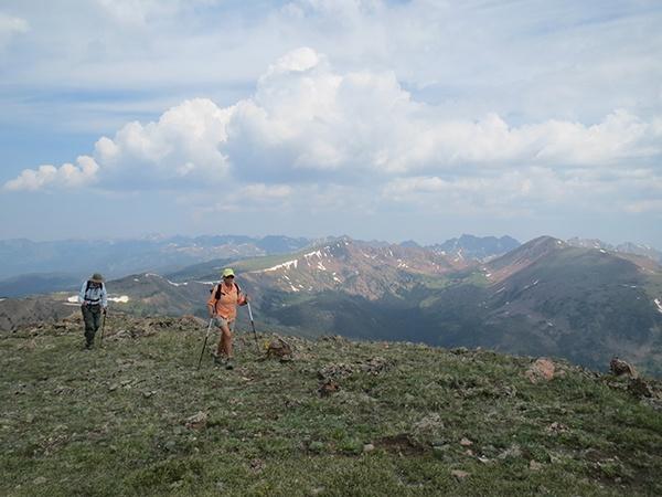Uneva-Peak-Vail-Pass-Hiking-web-2
