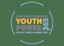 VVF_YP365_logo_TAG_Color_Registered-1