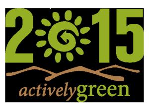 Vail Actively Green Program 2015 Alpine World Ski Championships