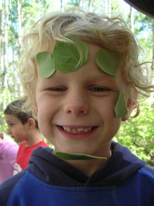 Vail Summer Camps For Outdoor Adventures and Science