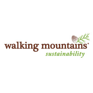 Vail-partners-with-Walking-Mountains-Science-Center-to-become-First-Sustainabile-Destination-with-Mountain-IDEAL-1