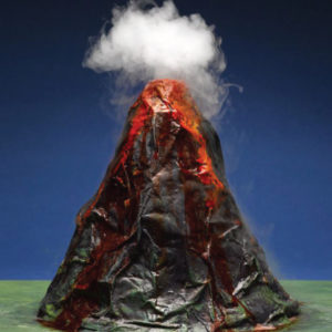 Volcano-Craft-300x300