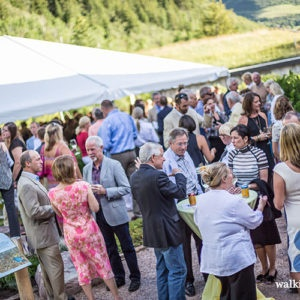 Walking Mountains Science Center Fundraising Gala A Taste Of Nature in the Eagle Valley