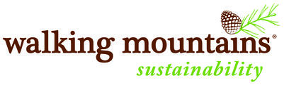 Walking Mountains Sustainability Logo_horz-1