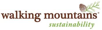 Walking Mountains Sustainability Logo_horz
