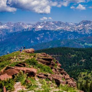 Walking-Mountains-Curious-Nature-Gore-Range-300x300-1