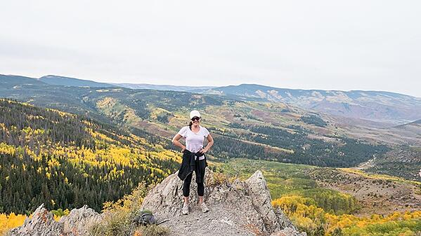 Walking-Mountains-Science-Center-Hiking-Stag-Gulch-Edwards-Colorado_WEB