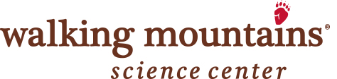 Walking-Mountains-Science-Center-Logo_WEB