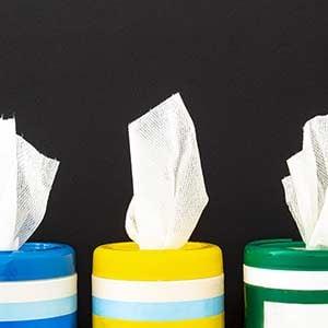 Wast-Disposal-Coronavirus-COVID-19