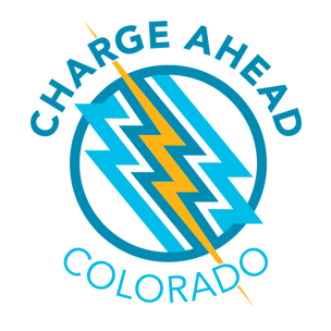 charge_ahead_co_logo_trans_304