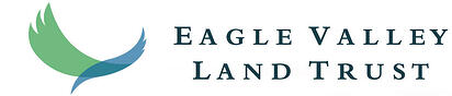 eagle-valley-land-trust-1