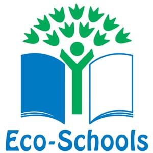 ecoschoolsWEB