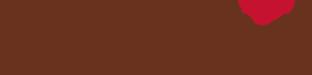 wm_logorev_final_brown2-1