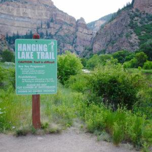 trail-signs-CN-300x300