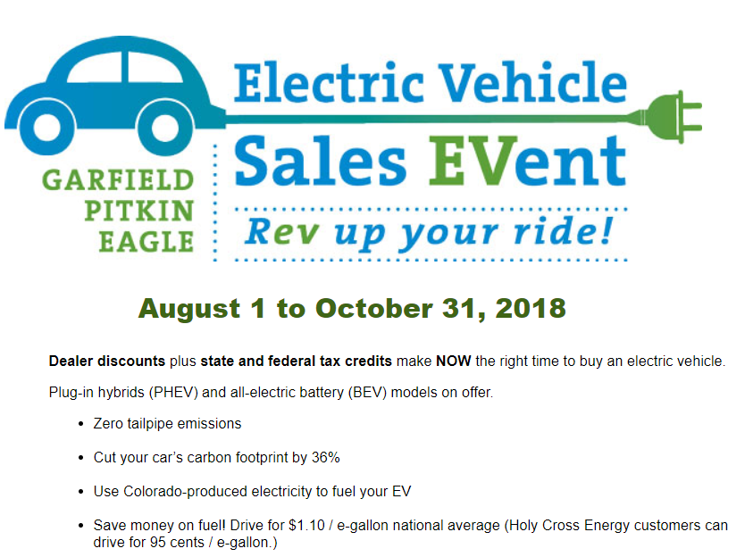 EV Sales 1