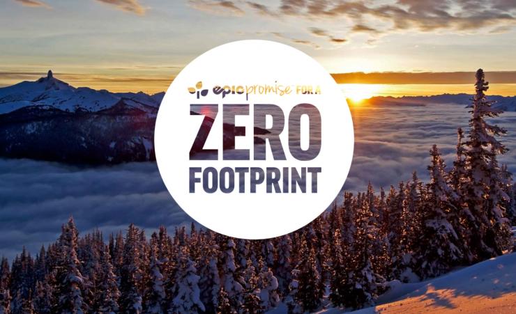 Zero-Footprint-740x451